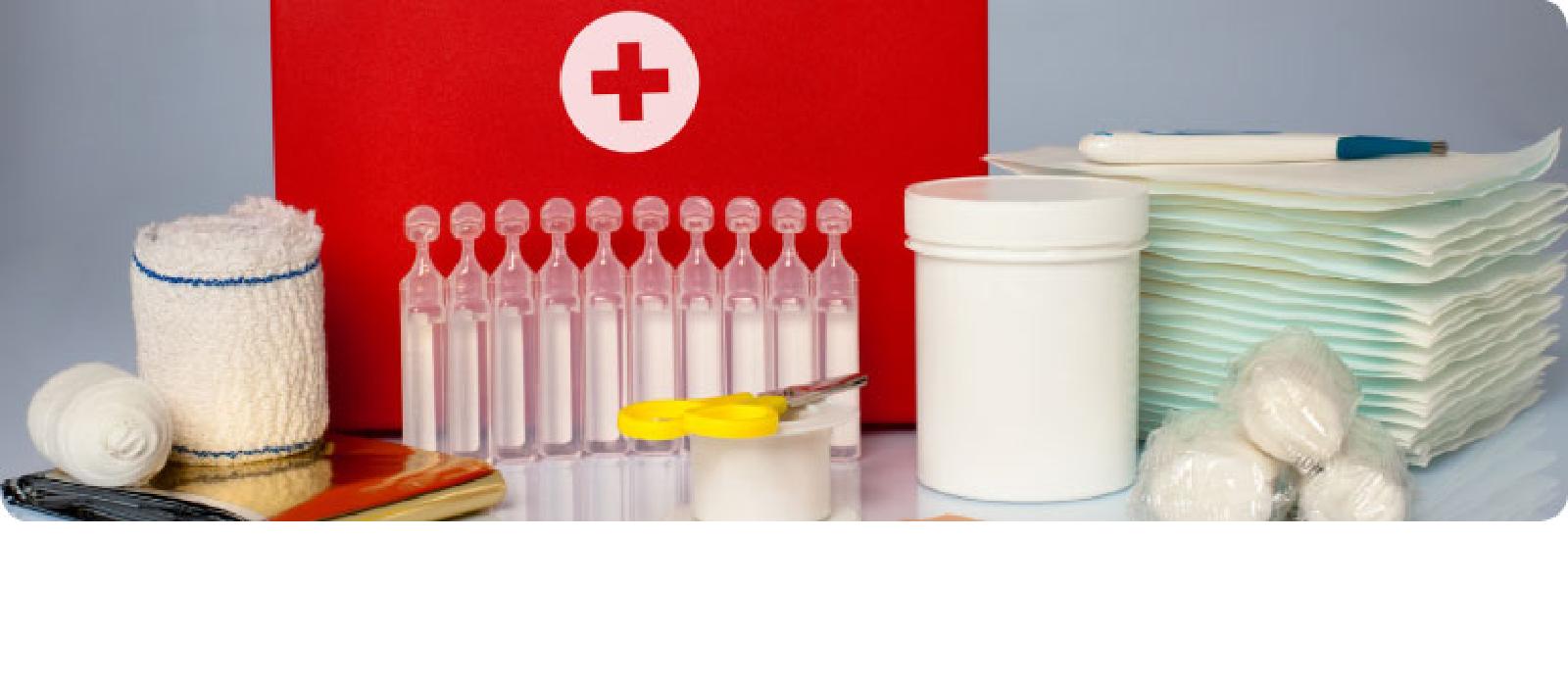 trousse_pharmacie